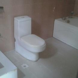 5 bedroom Semi Detached Duplex House for sale Chevron chevron Lekki Lagos