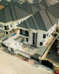 5 bedroom House for sale Idado Osapa london Lekki Lagos