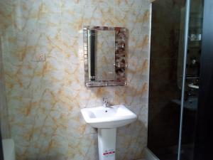 5 bedroom Detached Duplex House for sale in an estate off Orchid Road  Lekki Phase 2 Lekki Lagos