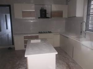 5 bedroom Detached Duplex House for sale Chevy view estate off Chevron drive lekki chevron Lekki Lagos