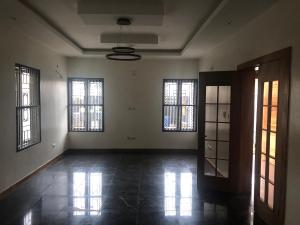 5 bedroom Detached Duplex House for sale Lekki Phase 1 Lekki Lagos