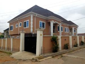 5 bedroom House for rent sango road Eleyele Ibadan Oyo