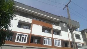 5 bedroom House for rent By 4 Point Sheraton Hotel Victoria Island Extension Victoria Island Lagos
