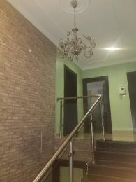 5 bedroom House for sale Before Bar beach Victoria Island Lagos