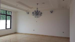5 bedroom Flat / Apartment for sale Banana Island Banana Island Ikoyi Lagos