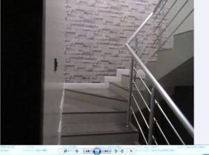 5 bedroom Detached Duplex House for sale Nicon town Nicon Town Lekki Lagos