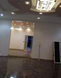 5 bedroom Detached Duplex House for sale Magodo GRA Phase 2 Magodo GRA Phase 2 Kosofe/Ikosi Lagos
