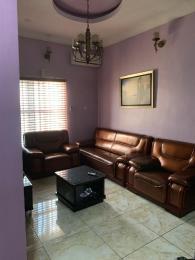 5 bedroom Detached Duplex House for sale Omole estate Omole phase 1 Ojodu Lagos