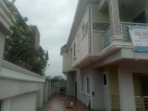 5 bedroom House for sale Omole Phase 1 Estate Omole phase 1 Ogba Lagos