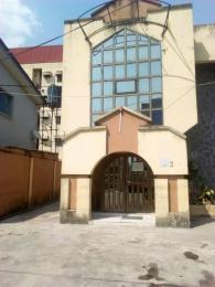 5 bedroom Office Space Commercial Property for sale Ikoyi S.W Ikoyi Lagos