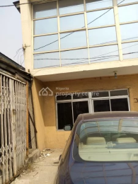 5 bedroom Office Space Commercial Property for rent - Ogunlana Surulere Lagos