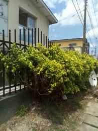 5 bedroom Office Space Commercial Property for rent - Adelabu Surulere Lagos