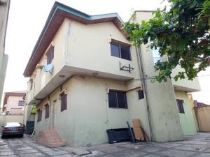 5 bedroom Commercial Property for rent Opebi Ikeja Lagos