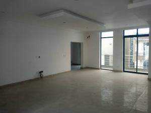 5 bedroom Penthouse Flat / Apartment for sale off Ligali Ayorinde Victoria Island Lagos