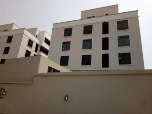 Flat / Apartment for rent Alternate road Oniru  Victoria Island Lagos