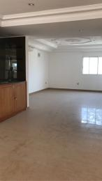 5 bedroom Penthouse Flat / Apartment for rent Glover Old Ikoyi Ikoyi Lagos