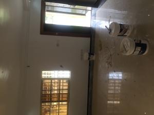 5 bedroom Semi Detached Duplex House for rent Kado estate  Kado Abuja