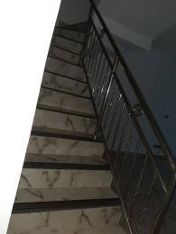 5 bedroom House for sale Chevy view  chevron Lekki Lagos