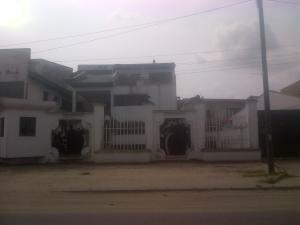 5 bedroom House for rent Festac Festac Amuwo Odofin Lagos