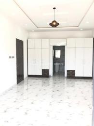 5 bedroom Semi Detached Duplex House for sale Orchid road, lafiaji chevron Lekki Lagos