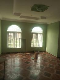 5 bedroom Semi Detached Duplex House for sale Ogudu GRA Ogudu Lagos