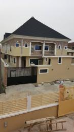5 bedroom Self Contain Flat / Apartment for rent Millennium Estate, Millenuim/UPS Gbagada Lagos