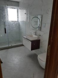 5 bedroom Semi Detached Duplex House for sale - Banana Island Ikoyi Lagos