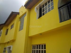 5 bedroom House for rent opic Isheri North Ojodu Lagos