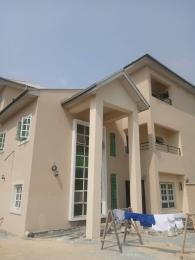5 bedroom Semi Detached Duplex House for rent ONIRU Victoria Island Lagos