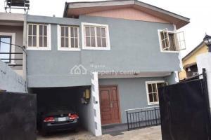 5 bedroom Semi Detached Duplex House for sale - Mende Maryland Lagos