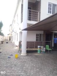 5 bedroom Flat / Apartment for rent Ibeju-Lekki Lagos