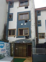 5 bedroom House for rent Obafemi Awolowo Way Ikeja Lagos