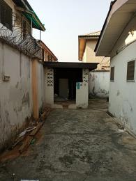 5 bedroom Semi Detached Duplex House for sale Atunrase Atunrase Medina Gbagada Lagos