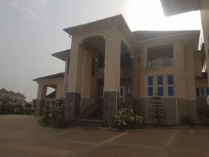 5 bedroom Semi Detached Duplex House for sale Apo Abuja