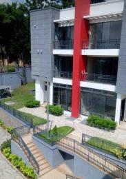 5 bedroom Semi Detached Duplex House for sale Ibadan Oyo