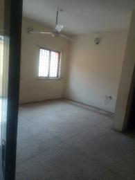 5 bedroom Semi Detached Duplex House for rent ... Egbeda Alimosho Lagos
