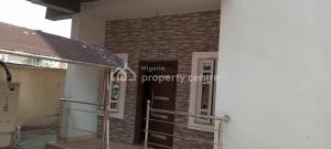 5 bedroom Semi Detached Duplex House for rent  Chevy View Alternative Route VGC Lekki Lagos