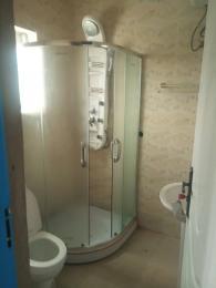 5 bedroom Semi Detached Duplex House for sale Ogudu GRA Ogudu Lagos
