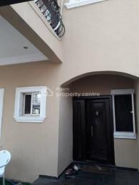 5 bedroom Semi Detached Duplex House for rent 7 Ester Esuola Street L, Victory Estate (thomas Estate), Badore Ajah Lagos
