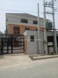 5 bedroom Semi Detached Duplex House for rent mojisola Old Ikoyi Ikoyi Lagos
