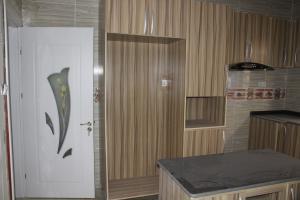 5 bedroom Semi Detached Duplex House for sale Ikota Villa Estate GRA,  Ikota Lekki Lagos