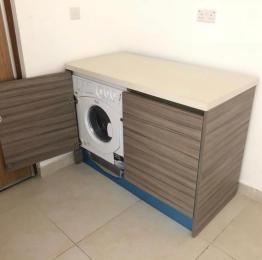 7 bedroom Semi Detached Duplex House for sale Pinnock Beach estate  Lekki Lagos