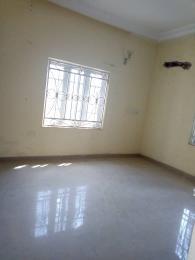 5 bedroom Semi Detached Duplex House for rent JAHI Jahi Abuja