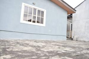 7 bedroom Semi Detached Duplex House for sale Abioye street Mende Maryland Lagos
