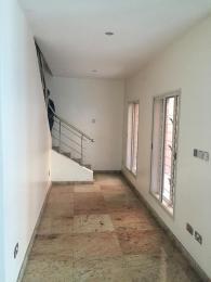 Semi Detached Duplex House for rent PHASE 1 Lekki Phase 1 Lekki Lagos
