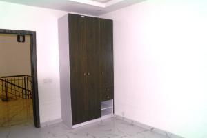 4 bedroom Semi Detached Duplex House for sale Ikota Lagos state Ikota Lekki Lagos
