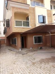 5 bedroom House for sale Ikeja Ikeja GRA Ikeja Lagos