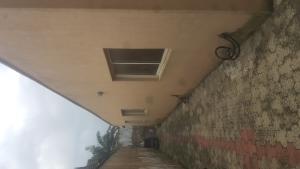 5 bedroom Semi Detached Duplex House for rent Off oba akinjobi Ikeja GRA Ikeja Lagos