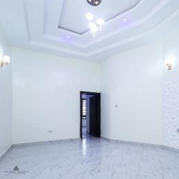 5 bedroom Semi Detached Duplex House for sale Megamound Lekki County Homes, Lekki, Lagos  Ikota Lekki Lagos