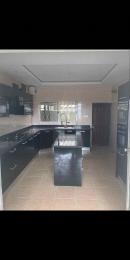 5 bedroom Semi Detached Duplex House for sale Richmond Gate Estate, Ikate Lekki Lagos
